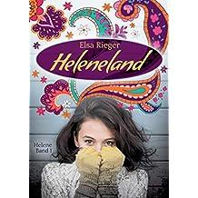 Heleneland: Helene Band 1