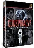 Conspiracy [DVD]