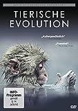 David Attenboroughs Tierische Evolution kostenlos online stream