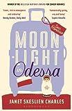 Image de Moonlight in Odessa