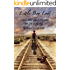 Little Boy Lost: I Don't Know Where I'm Going, But I'm On My Way. My Bipolar Disorder Memoir