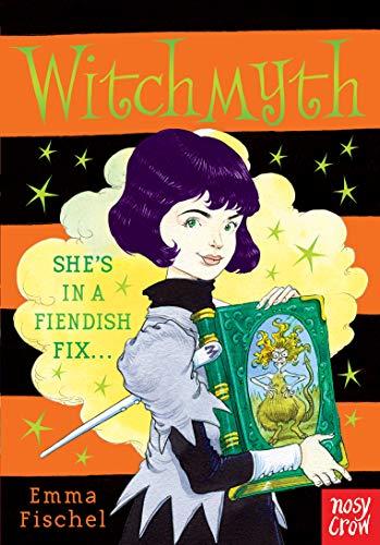Witchmyth (Witchworld Series)