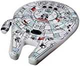 Star Wars Millennium Falcon Ride-On Inflatable Standard