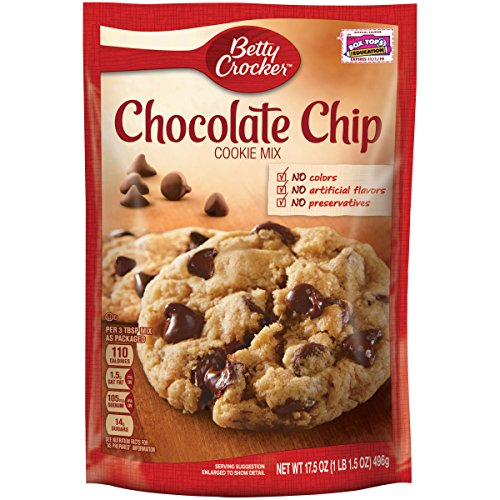 betty-crocker-chocolate-chip-cookie-mix-1er-pack-1-x-496-g