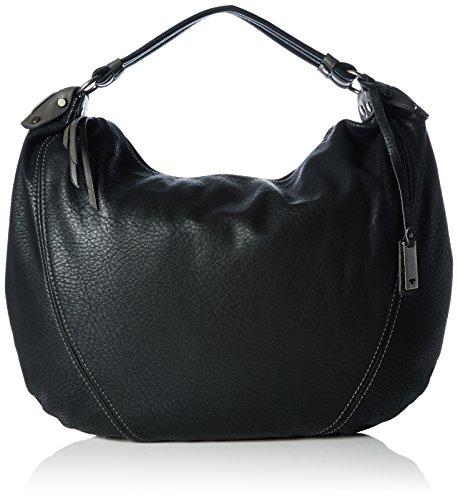 tom-tailor-acc-damen-joni-schultertaschen-schwarz-schwarz-60-43x21x13-cm