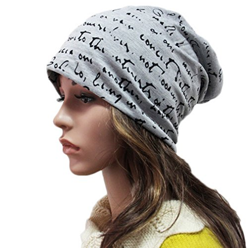 shenky - Cappello double-face in 2 colori - unisex 5a1c365a8f04