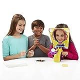 Hasbro Spiele B7063100 - Pie Face, Partyspiel Bild 4