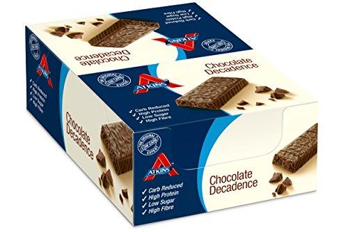 atkins-adv-chocolate-decadence-barritas-paquete-de-16-x-60-gr-total-960-gr