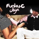 Songtexte von Funky C - Joya