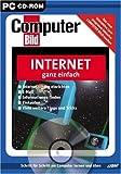 Internet ganz einfach - ComputerBild