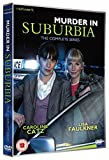Murder in Suburbia: The Complete Series [DVD] -