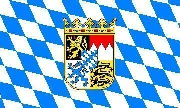 german-germany-bavaria-crest-flag-5x3