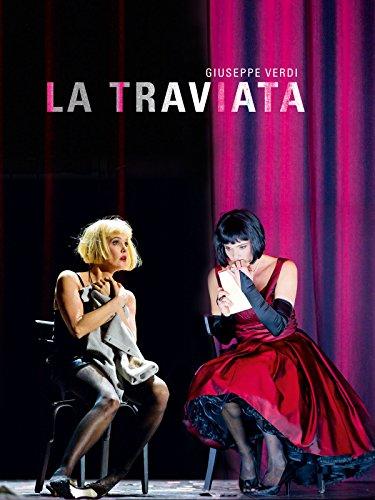 giuseppe-verdi-la-traviata