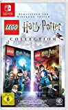 Die besten NINTENDO PC-Spiele - Lego Harry Potter Collection [Nintendo Switch] Bewertungen