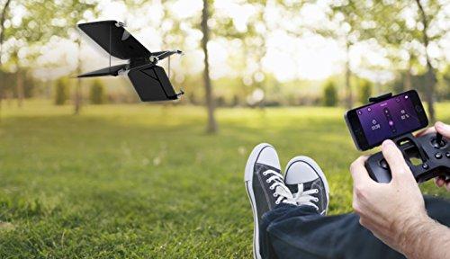 Parrot Minidrone Swing + Flypad - 3