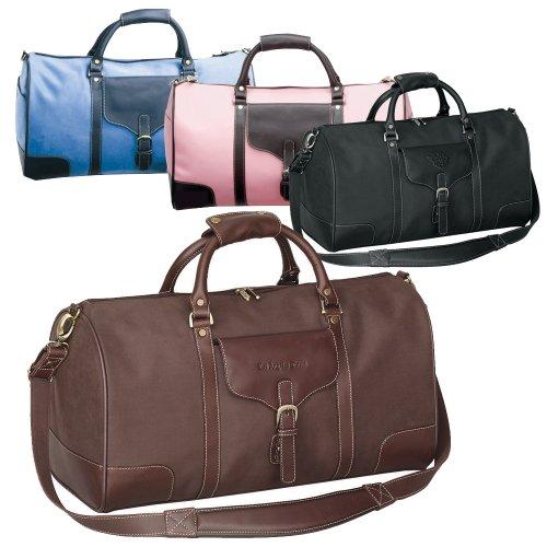 goodhope-the-leather-voyager-vintage-bellino-duffel-brown