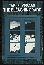 The Bleaching Ground (Unesco collection of representative works)