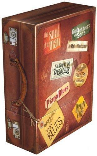 coffret-the-blues-7-dvd-lintegrale-inclus-le-livret-de-80-pages-vo-sous-titree