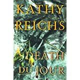 Death Du Jour: A Novel