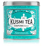 Kusmi Tea - Expure Intense - Metalldose 250g