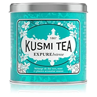 Kusmi-Tea-Expure-Intense-Metalldose-250g