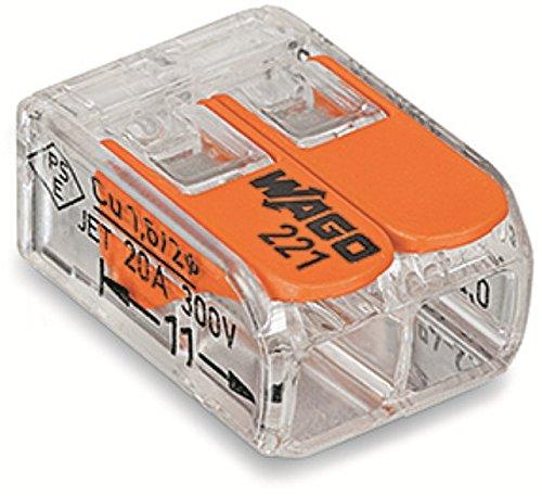 wago-221-412-verbindungsklemme-2-leiter-mit-betaetigungshebel-02-4-qmm-kleine-bauform-transparent