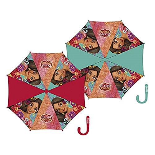 Galleria fotografica kids bambini, ombrelloni, valanga di valanghe, colori assortiti