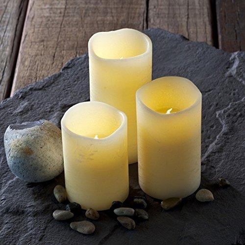 sirius-sirius-tenna-candela-a-led-con-vera-cera-beige-3-pezzi