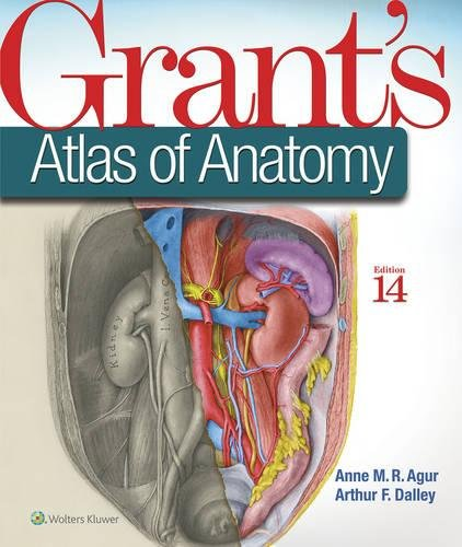 grants-atlas-of-anatomy