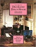 Decorated Doll's House