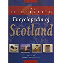 Illustrated Encylopaedia of Scotland