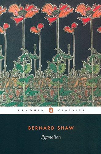 Pygmalion (Penguin Classics) por George Bernard Shaw