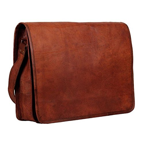 24% OFF on Pranjals house 100% Genuine Leather Bag  f61acb58dcf92