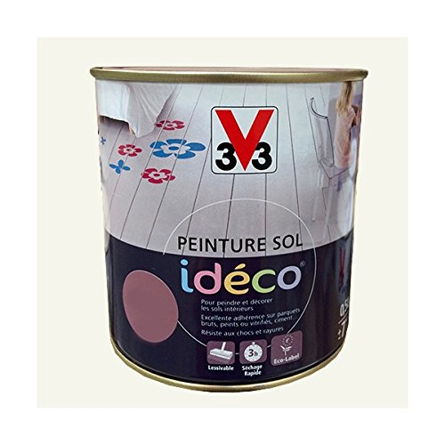 peinture-sol-v33-idco-blanc-platine-satin