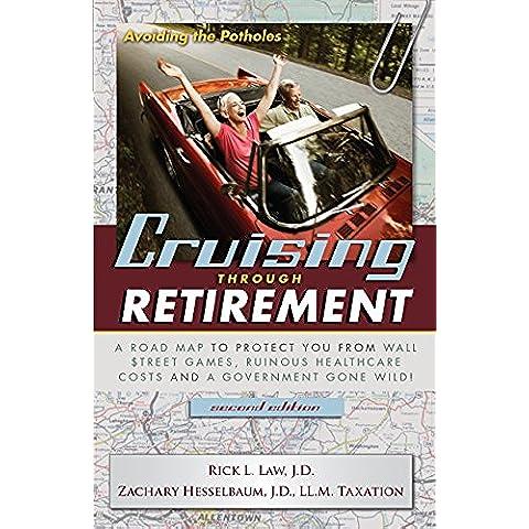 Cruising Through Retirement (English