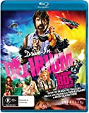 Drive in Delirium: Hi Def Hysteria-Maximum 80s Overdrive [Blu-Ray] [Import Italien]