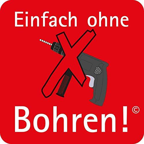 """Badewannenaufsatz """"Berlin"""" zum Kleben - 9"""