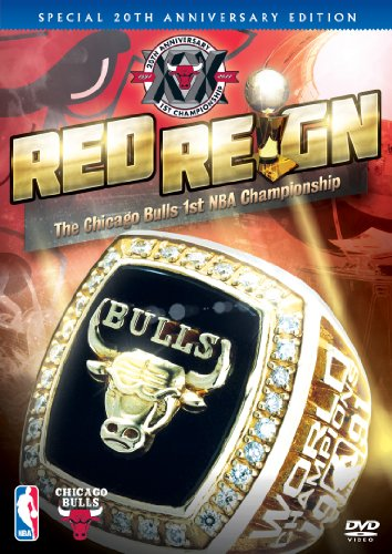red-reign-chicago-bulls-20th-anniversery-championship-dvd