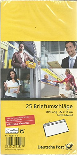 briefumschlage-dl-of-hk