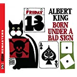 Born Under A Bad Sign [Stax Remasters]