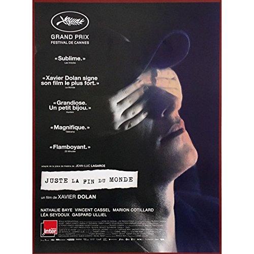 juste-la-fin-du-monde-affiche-de-film-40x60-cm-2016-xavier-dolan-nathalie-baye