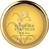Forest Essentials Intensive Eye Cream with Anise - 5 gms
