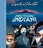 Agatha Christie Thriller giudiziari per ragazzi