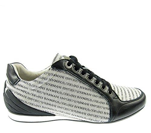 emporio-armani-zapatillas-hombre-color-multicolor-talla-425-eu
