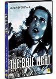 Le DVD Blue Light (1932) Région toute région 1,2,3,4,5,6Compatable mettant en...