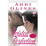 Twisted Perfection: A Rosemary Beach Novel (The Rosemary Beach Series)