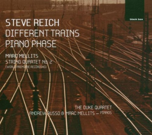 reich-different-trains-piano-phase-mellits-the-duke-quartet-andrew-russo-marc-mellits-by-the-duke-qu