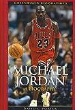 Telecharger Livres Michael Jordan A Biography By David L Porter published July 2007 (PDF,EPUB,MOBI) gratuits en Francaise