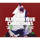 An Alternative Christmas Album