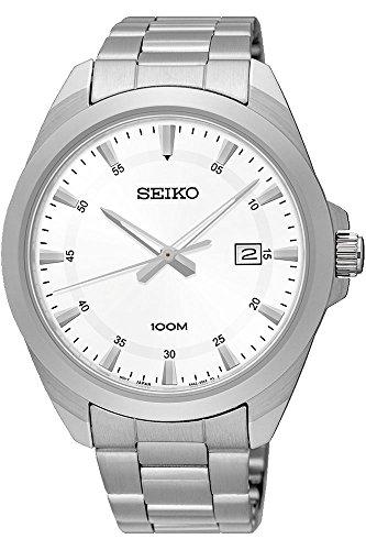 SEIKO SUR205